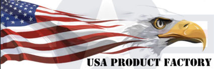 USA Product Factory